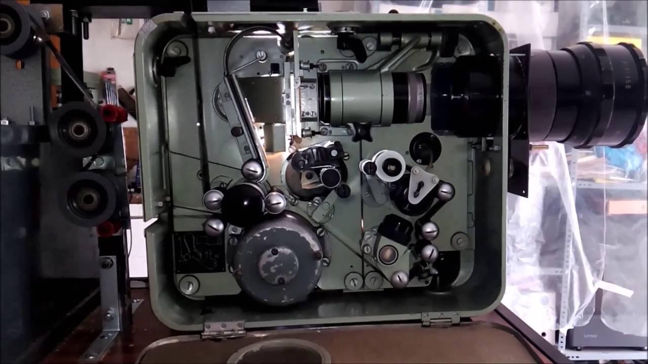 Tk 35