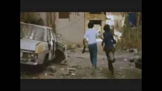 Warchild - Pink Lemon Music