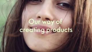 Oriflame Product Standards