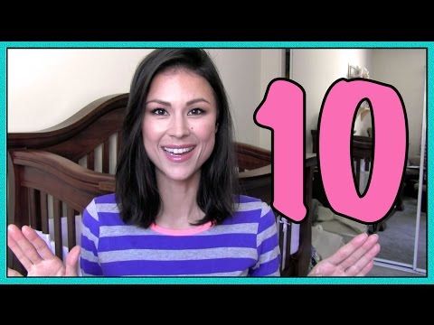 10-ways-to-naturally-induce-labor