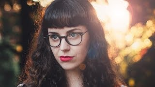 Unlock the Secret to the Lens Flare in Photoshop