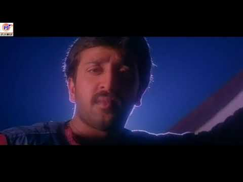 Ninaitha Varam Kettu   நினைத்த  வரம் கேட்டு     Unnikrishnan, Sunitha Love Duet Melody H D Song