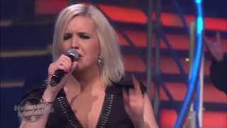 Leonie Meijer - Naked - Nederland Muziekland