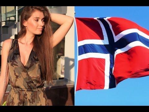 мужчины из скандинавии служба знакомств