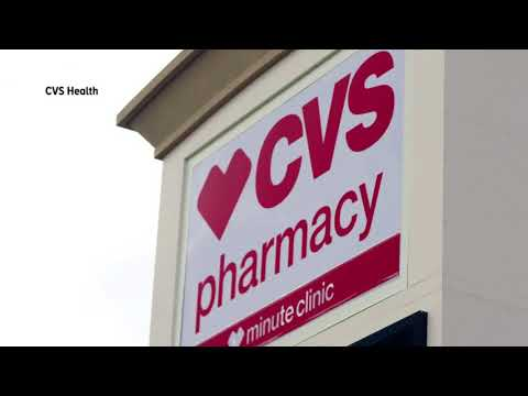 Man Says CVS Ruined Marriage After Telling Wife He Had Viagra Prescription