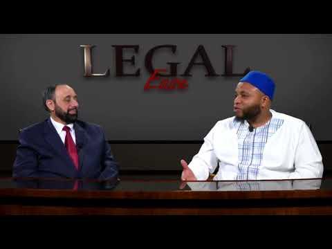Legal Ease 13 Sept 2017