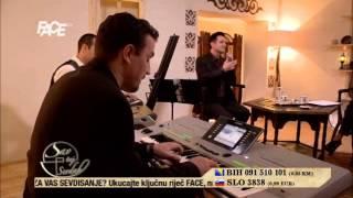 Neno Muric - Žute dunje (Voljelo se dvoje mladih)