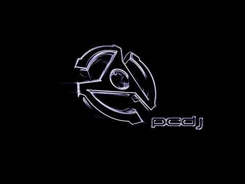 David O - A Megamix [ PCDJ ]