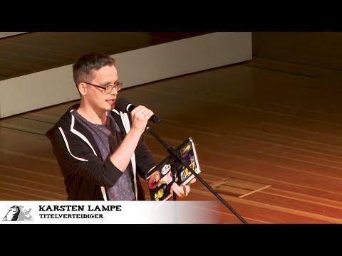 karsten-lampe---blut-und-boden-(bb-slam-2017)