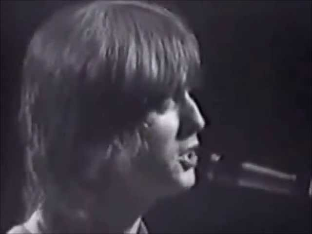 "06 - ""Crossroads"", Cream Single 1968"