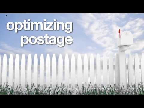 Direct mail and cross-media: managing production and costs | Canada Post