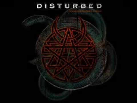 Disturbed-Loading The Weapon(studio version)