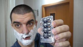 видео Отрицательный отзыв о покупке часов с Aliexpress