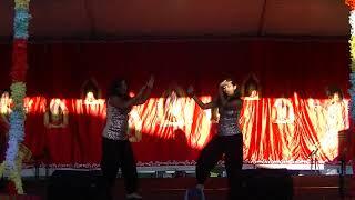 Sweety Tera Drama DANCE PERFORMANCE| Bareily Ki Barfi || MALHARI DANCE PERFORMNCE| BARSO RE||