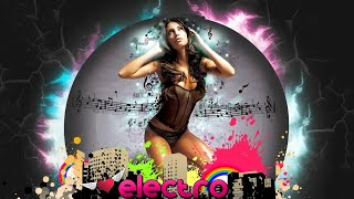 Electro House 2020 Best Festival Party Mix New EDM