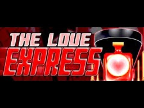 Neon FM mobile - The Love Express (Very...