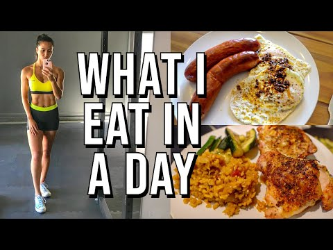 what-i-eat-in-a-day-(keto-diet-intermittent-fasting-workout-supplements)