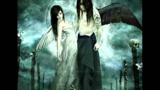 evanescence you