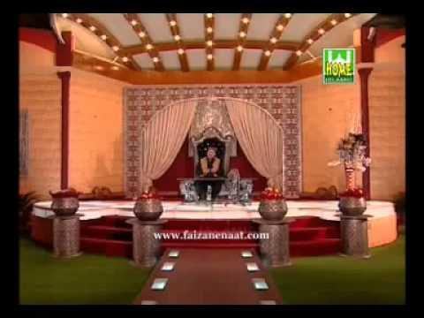 Do Jag De Nabian Da Sardar Bara Sohna - Shahbaz Qamar Fareedi