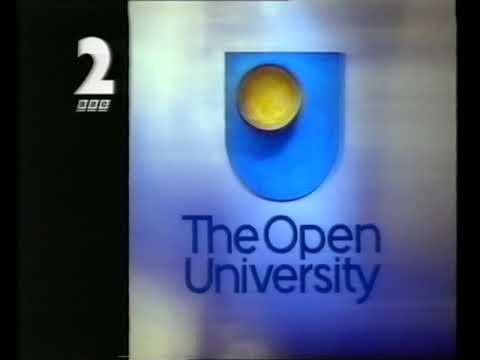 Open University  music