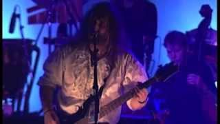 Rage All This Time Live In Stuttgart 1997