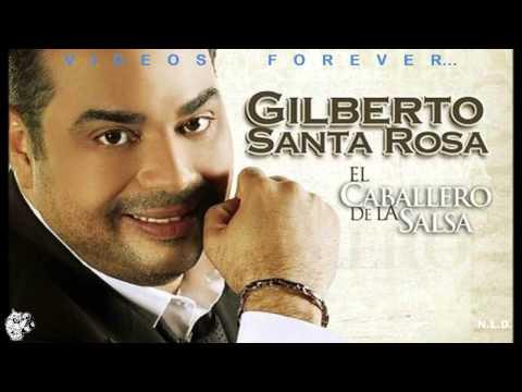 Gilberto Santa Rosa - Guerra fría