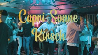 Philipp Lumpp - Capri Sonne Kirsch (Official Video)