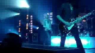 Stone Temple Pilots All In The Suit That You Wear LIVE (LV)