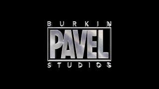 PAVEL-studios, квадрокоптер, Стерлитамак, DJI, стерлитамак сверху, ЮТВ, UTV(PAVEL-studios занимается фото и видео съемкой 89174590888. Мы предлагаем: - Фото съемка(свадьбы, юбилеи, дни рождения,..., 2015-09-16T04:04:41.000Z)