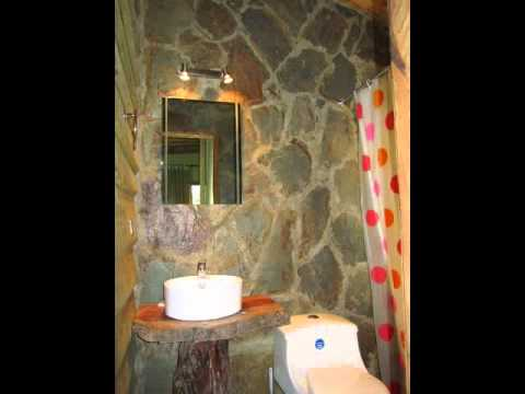 Villarrica Chile - Cabin 15 Minutes to Town - Virtual Tour