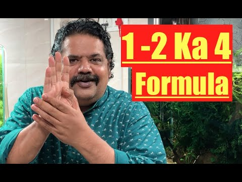 How To Feed All Aquarium Fish | Feed Aquarium Fish In 1 2 Ka 4 Formula | Most Valuable Beginner Tips