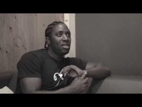 'SiSSilicious' - SiSSi talks to Kele Okereke of Bloc Party mp3
