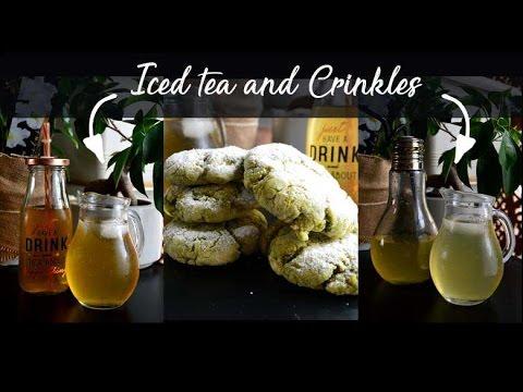 iced-tea-&-crinkles