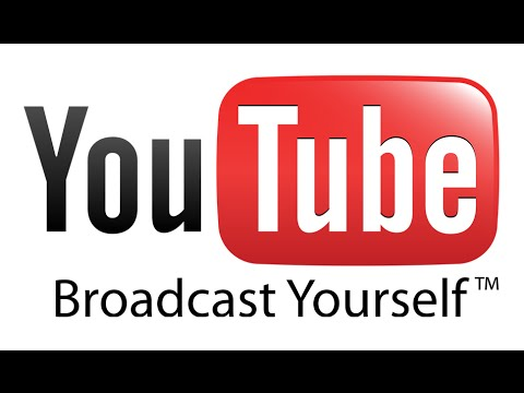 YouTube Layout Evolution (2005 - 2016): Where Do We Go From Here?