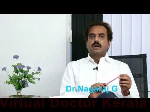 Dr Nagaraj G Face Molding  Cochin