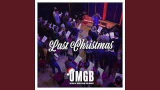 Last Christmas (Live)