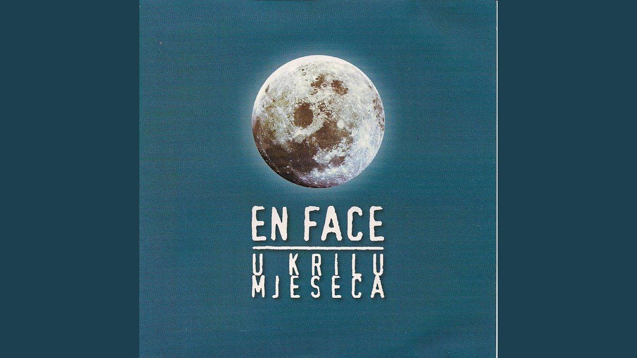 en face u krilu mjeseca