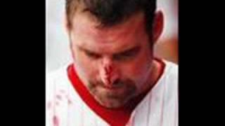 It is High-ography: Kyle Farnsworth, ex-New York Yankee