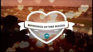 Romance at The Races