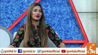 Taron Sy Karein Batain with Fiza Ali | Naseem Vicky | Mathira | 25 December 2018