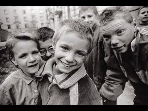 Почему дети-сироты живут на улицах и куда обращаться, чтобы получить жилье