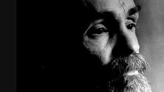 فرقه چارلز منسن و قتل های دهه شصت میلادی
