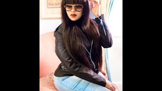 Vera Sidika - Stylish Africans  full episode