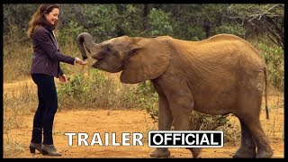 Holiday In The Wild Movie Trailer 2019  Drama Movie