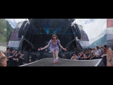 Greenfield Festival 2017 - The Aftermovie