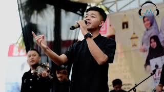 Konser Cinta dan Asa 2 | Ramadhan Maher Zain Menyentuh Hati | Cover by Aden AnB