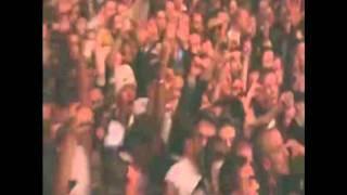 """Kery James - Olympia - """"Vrai Peura, Le Retour Du Rap Français, Guerre"""""""