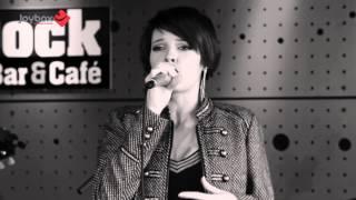 JOYBOX - Jessie J - Domino