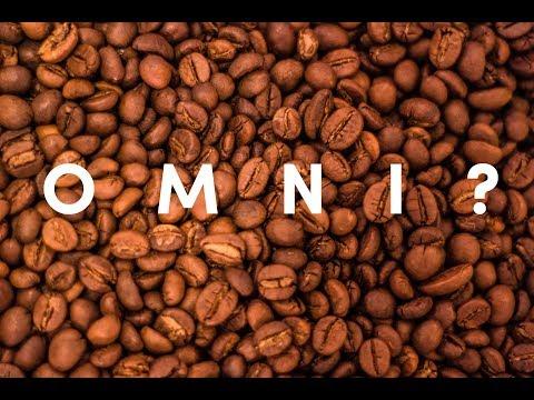 Horsham Coffee Roaster Review Rwanda Gishyita Youtube