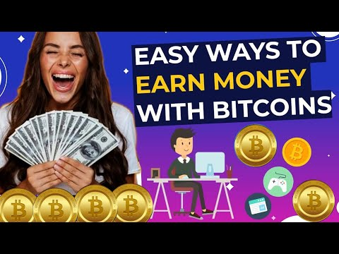 How To Earn Bitcoins Games For IPhone App Store Bitcoin Games